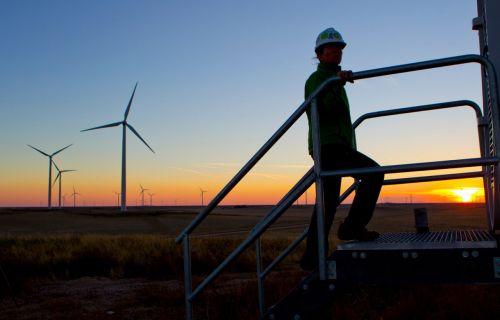 BP Increases Stake in Solar Developer Lightsource