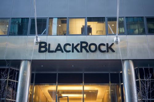 BlackRock CEO Says Climate Is Reshaping Finance. What Does That Mean?