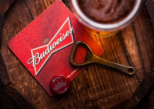 Budweiser Brewer Signs Europe's 'Largest Corporate Solar PPA'