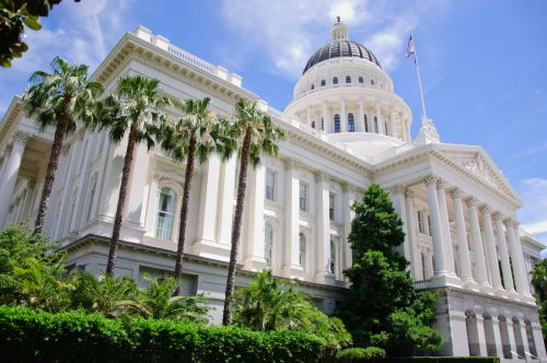 California Assembly Passes $21B Wildfire Fund for Utilities