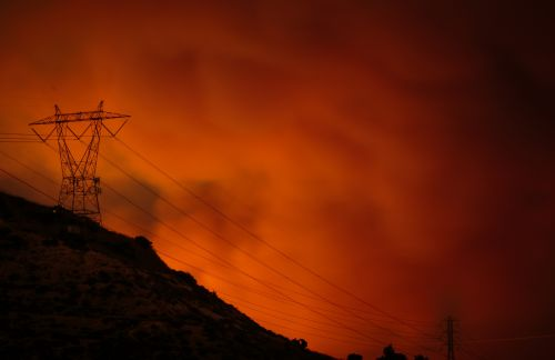 Pressure Mounts for Public Control of PG&E as Shares Hit Record Low
