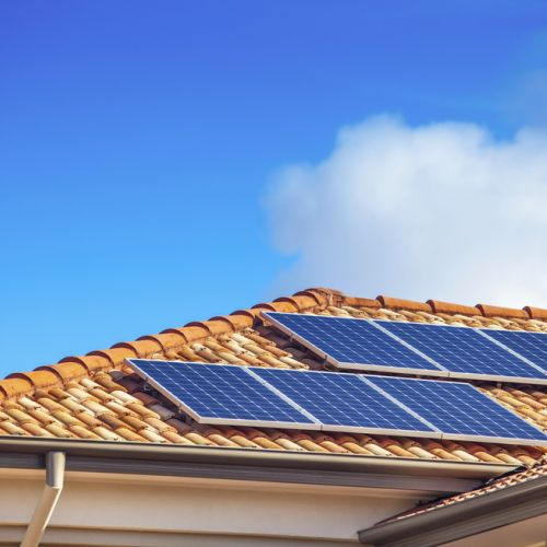 Everything You Need to Know About California's New Solar