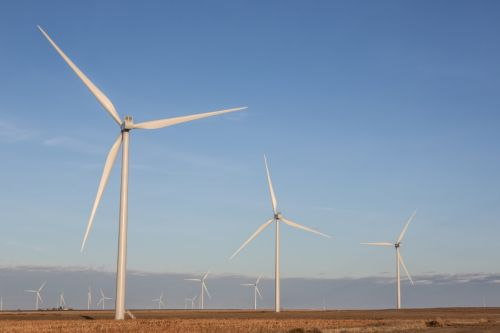 Enel Green Power Acquires Long-Time US Development Partner Tradewind Energy