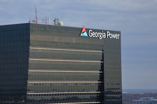 Southern Company Commits to Net-Zero Carbon by 2050, but Seeks New Gas Plants for Now