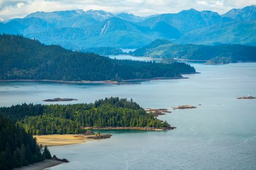 Northland Power Acquires Early-Stage Offshore Wind Project Along Canada's West Coast