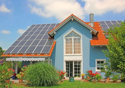 As Solar Loans Start to Dominate, Loan Providers See Increasing Value in Installer Networks