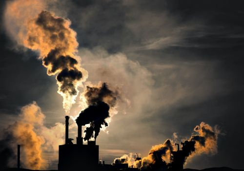 Will Pollution Pauses Have a Lasting Impact?