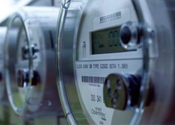 America's First Multi-Million Meter Contract in Years Goes to an