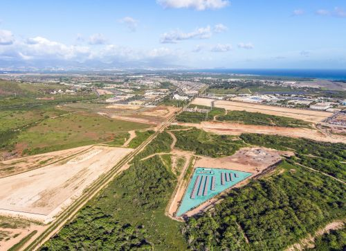 Plus Power Enters Battery Big Leagues With Huge Project for Hawaiian Electric