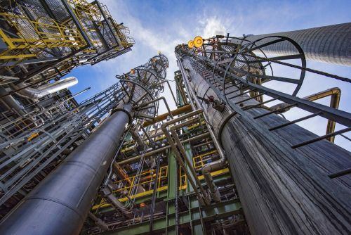 Can Gas-Fired Power Plants Coexist with a Net-Zero Target? Yes, Southern Company Insists