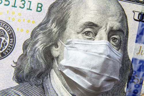 How Cleantech Venture Capital Is Faring in a Pandemic