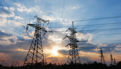 National Grid: 300 MW of Halted Solar Can Move Forward With 'No Cost'