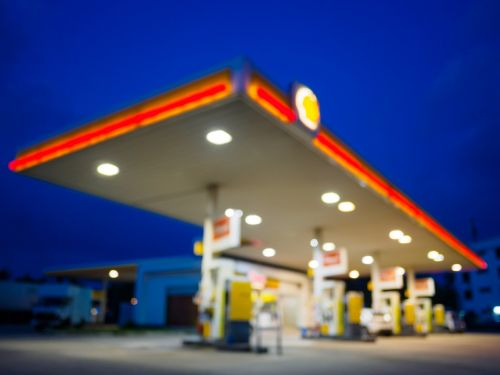 Shell's Electric Mobility Strategy for North America: Focus on Fleets