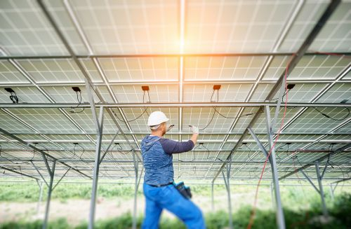 US Solar Industry Braces for ITC Phasedown While Making Case For Another Extension