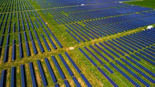 California Renewables Curtailments Surge as Coronavirus Cuts Demand