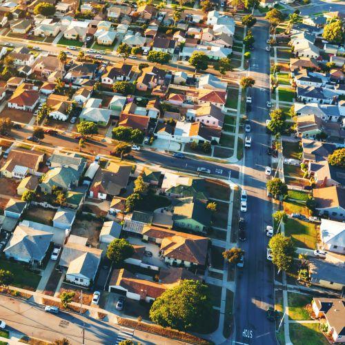 Looming Grid Shortfall Prompts 2.5GW California Procurement Proposal