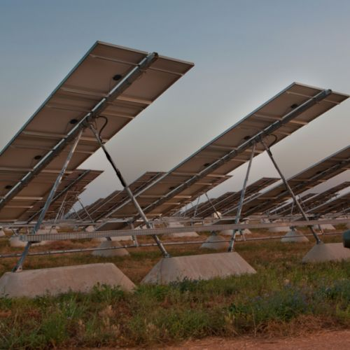 Spain's Feed-In Tariff Cuts Were Based on Incomplete Data