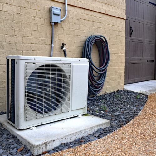 Air Conditioning Is Broken. Here's How We Can (and Must) Fix It | Greentech  Media