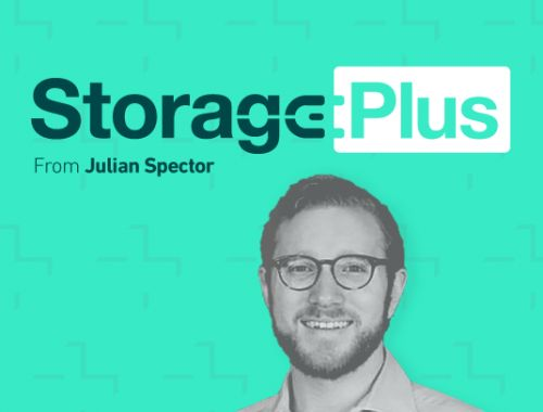 Nevada's Storage Market: From Desert to Land of Wild Opportunity [GTM Squared]