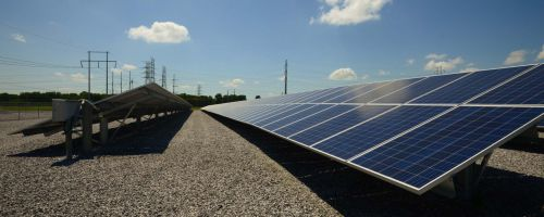 Tennessee Valley Authority Plans for Up to 14GW of Solar by 2038