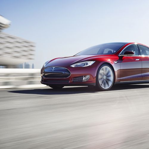 Updated: 17 States Now Charge Fees for Electric Vehicles