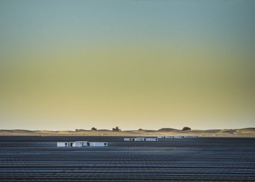 How the US Solar Industry Will Weather the ITC Phasedown