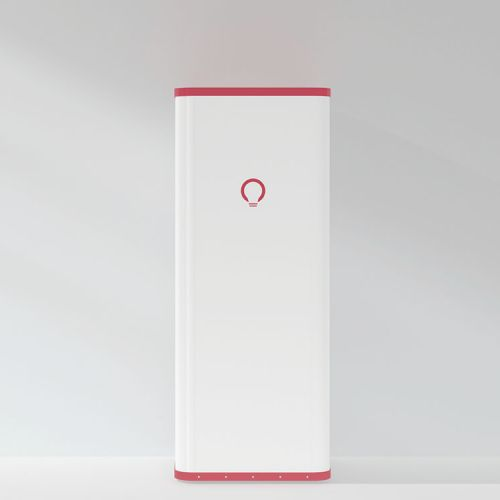 Another Flow Battery Maker Tries Residential -- in Germany