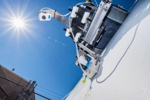 How A.I. Will Revolutionize Climate Tech