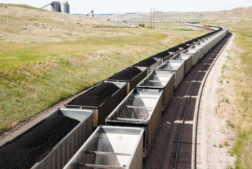 PacifiCorp Proposes Replacing Wyoming Coal Plants With Renewables and Storage