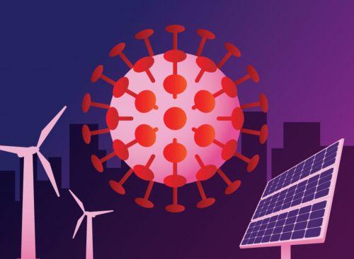 GTM's Live Coronavirus Blog: The Impact on Clean Energy