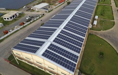Q&A: Leading Players and Strategies in US Commercial Solar