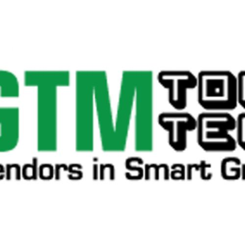 Who Are the Top Ten Vendors in Smart Grid? | Greentech Media