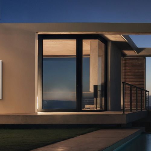 Tesla Hikes Powerwall Prices to Better Reflect 'Value