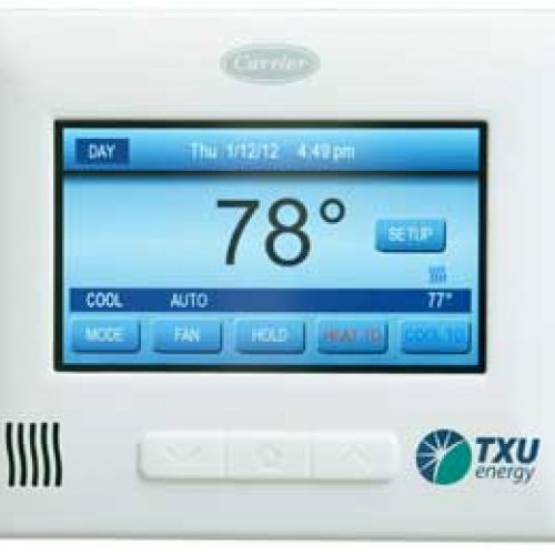 Txu Energy Plans >> Free Nights Come To Electricity Plans Greentech Media