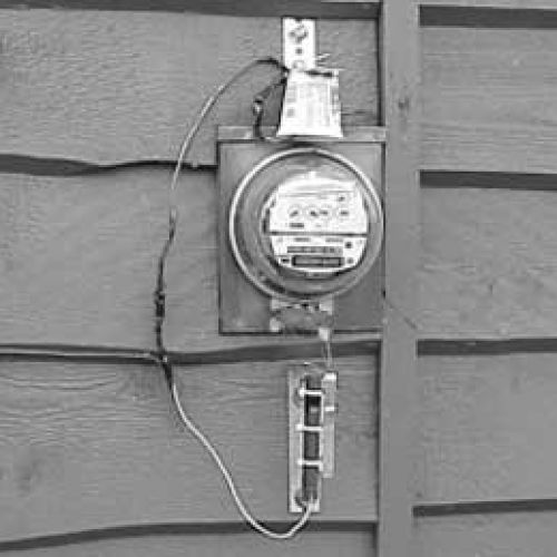 [NRIO_4796]   Hack Your Meter While You Can | Greentech Media | Wiring Diagram For Electric Meter Lamps |  | Greentech Media