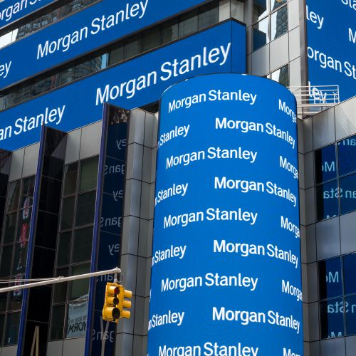 Morgan Stanley: Storage in the Utility Sector 'Will Grow