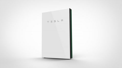 Tesla Powerwall For Sale >> Tesla Powerwalls Are In High Demand Installers Just Don T Have Them