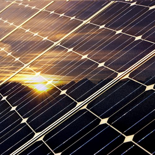 Trends Shaping the Global Solar Market in 2019 | Greentech Media