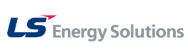 LS Energy Solutions logo