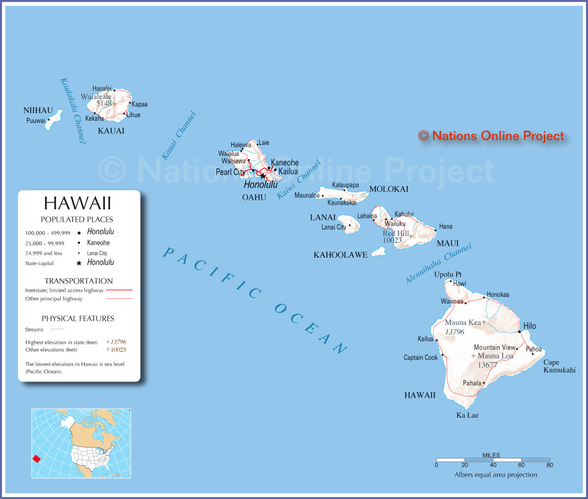 You searched for Air Conditioning Contractors Systems in Honolulu, HI: 1-30 of 165