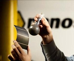 Nanosolar Reborn as German Silicon Module and BIPV Manufacturer ...