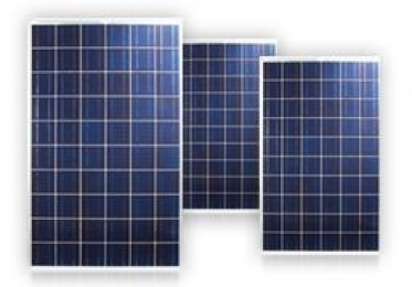 Does SunPower's New PV Products Tarnish Their Brand? $SPWRA