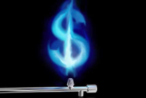 Guest Post Frenemies Why Solar And Natural Gas Will Be