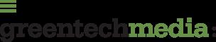http://www.greentechmedia.com/img/gtm_logo.png